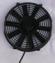 12'' 80W 12V Universal Fan499
