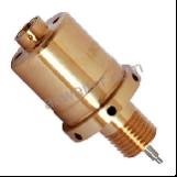 SD7V16 Peugeot compressor control valve468