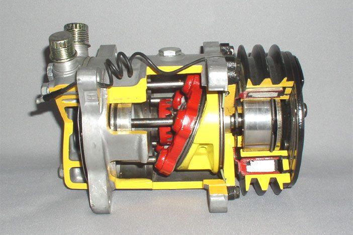 ac-compressor-inside-702x468