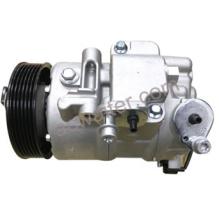 6SEU14C VW compressor 7E0 820 803J681
