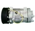 7H15 Volvo truck air compressor 43241228