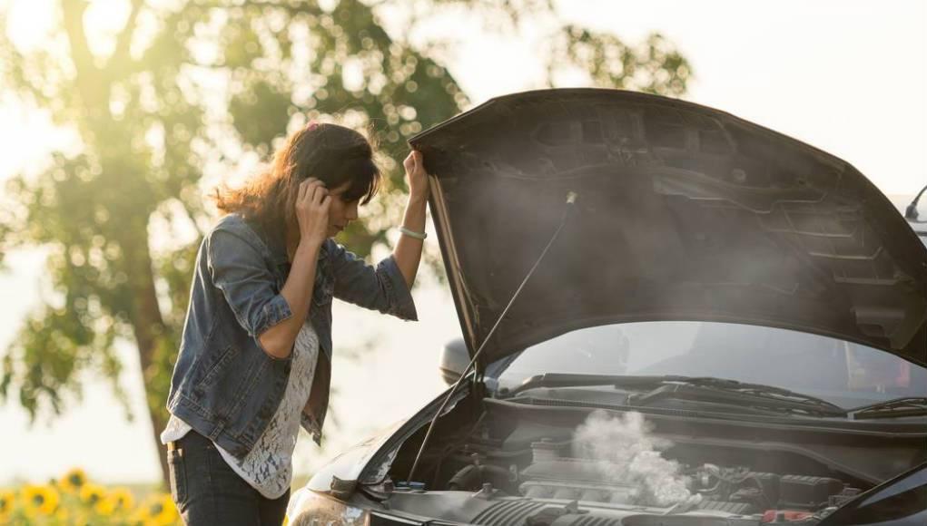 car-overheats