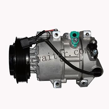 DVE16 Hyundai compressor 97701-2S500