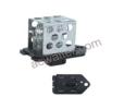Peugeot Resistor 6441.AF562