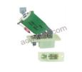 Opel Resistor 51799351600
