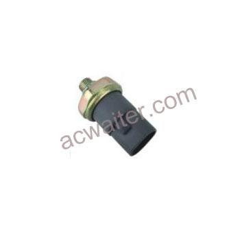 Toyota Pressure Switch 88645-20040