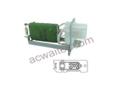 Opel Resistor 51799351383