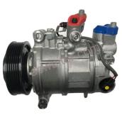 6SEU14C VW compressor 7E0 820 803J1065