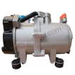12V Electric Compressor1251