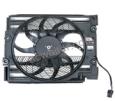 BMW E70 Electric Fan 17427598740 6468811422869