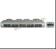 Evaporator Unit BEU-228L-100316