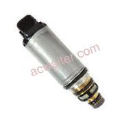 DCW17F VW compressor control valve597